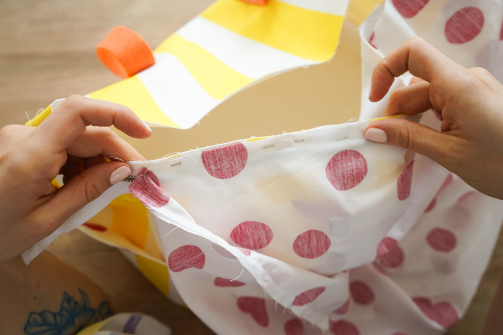 make-my-lemonade-do-it-yourself-sac-de-plage-24