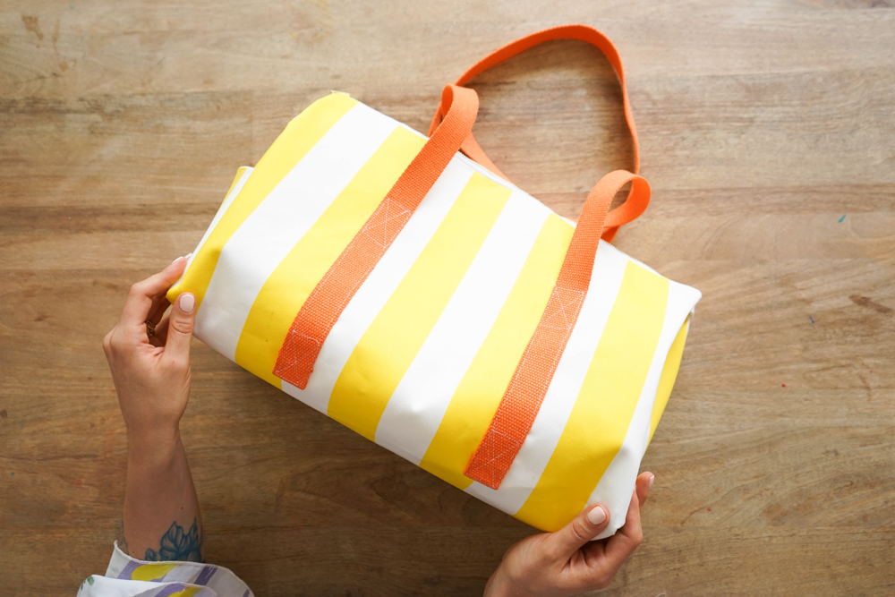 make-my-lemonade-do-it-yourself-sac-de-plage-27