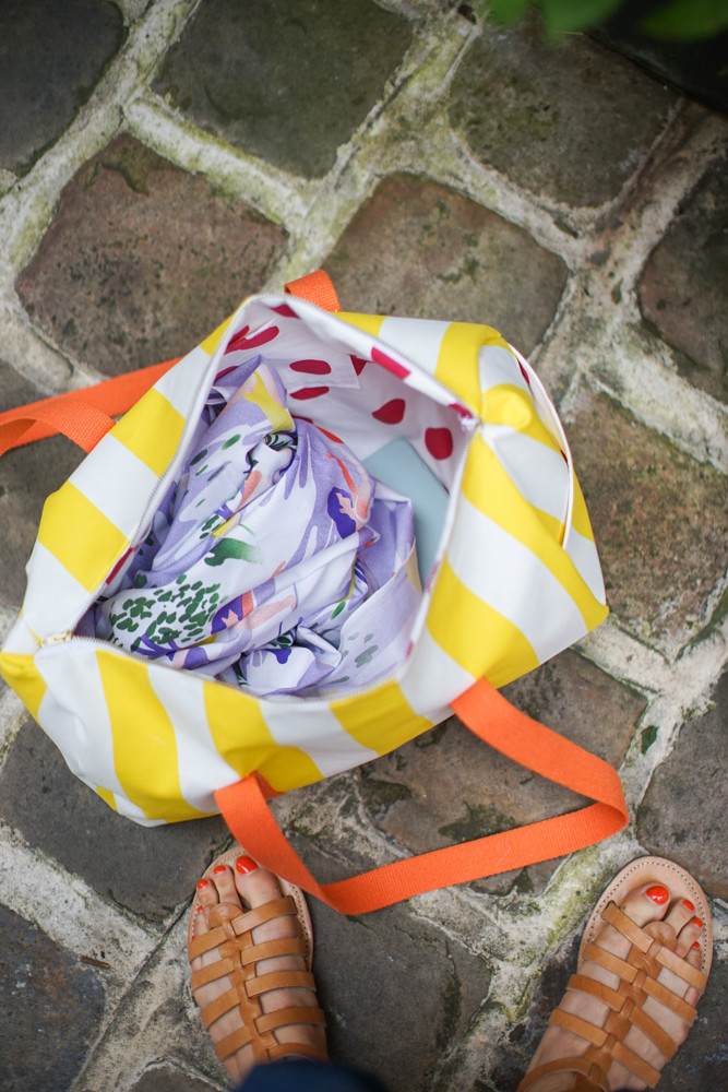 make-my-lemonade-do-it-yourself-sac-de-plage-33