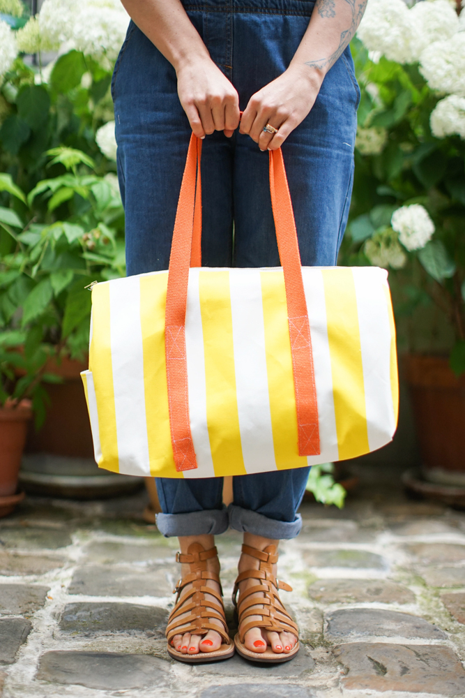 make-my-lemonade-do-it-yourself-sac-de-plage-34