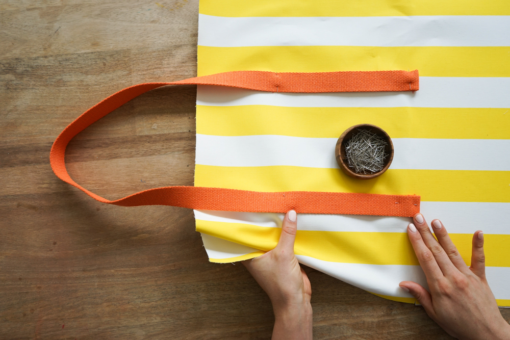 make-my-lemonade-do-it-yourself-sac-de-plage-4