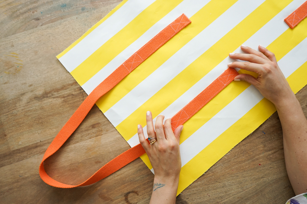 make-my-lemonade-do-it-yourself-sac-de-plage-6