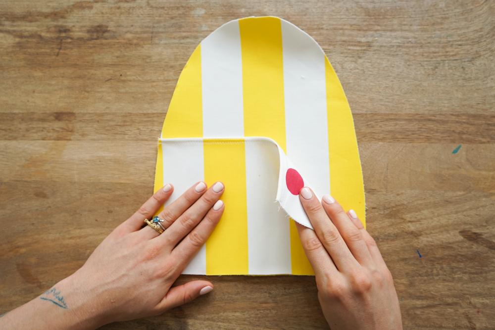 make-my-lemonade-do-it-yourself-sac-de-plage-9