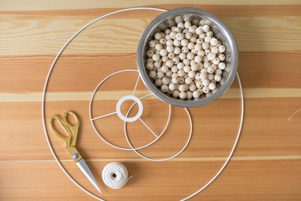 makemylemonade-DIY-lustre-perles-1