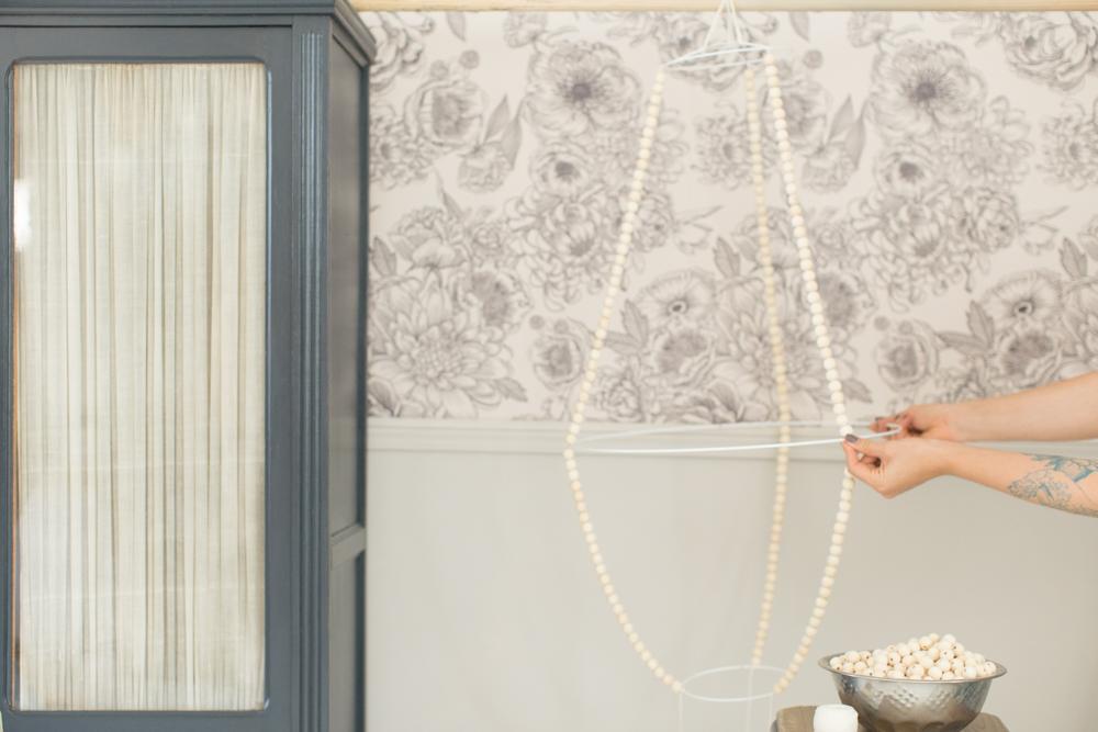 makemylemonade-DIY-lustre-perles-10