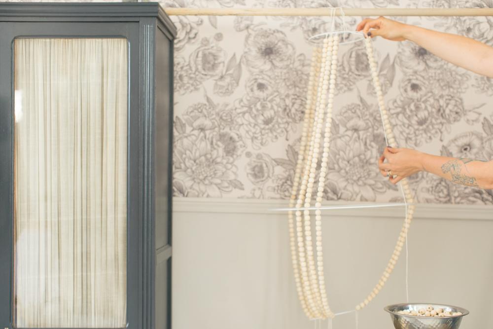 makemylemonade-DIY-lustre-perles-11