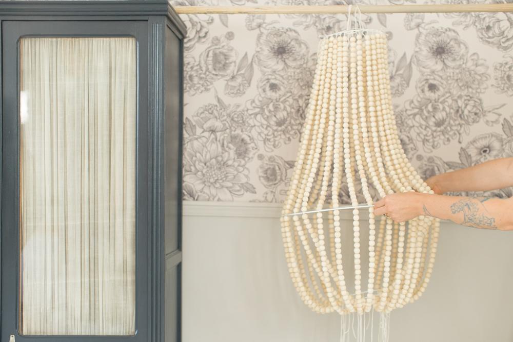makemylemonade-DIY-lustre-perles-13