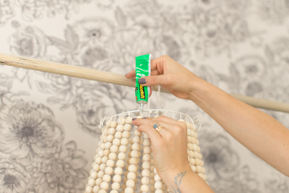 makemylemonade-DIY-lustre-perles-17