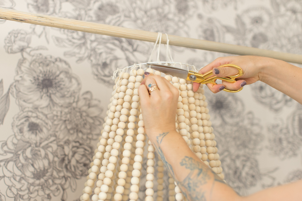makemylemonade-DIY-lustre-perles-18