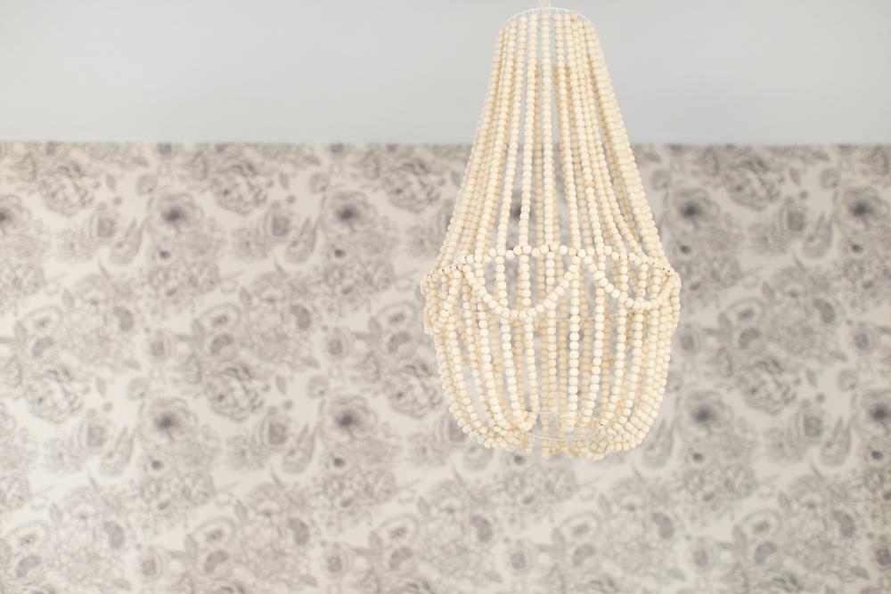 makemylemonade-DIY-lustre-perles-19