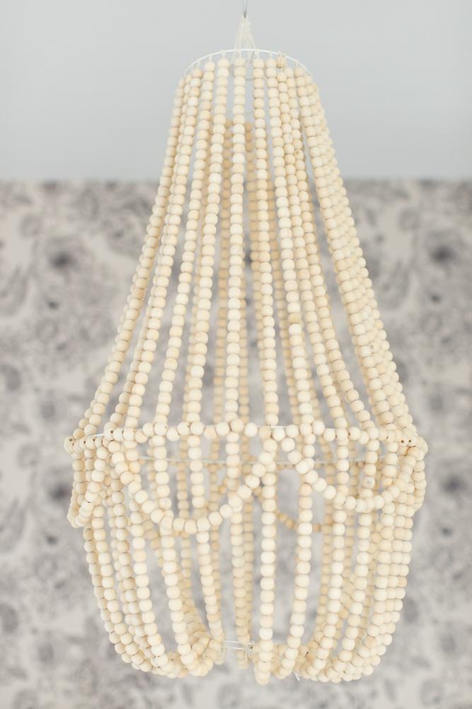 makemylemonade-DIY-lustre-perles-21