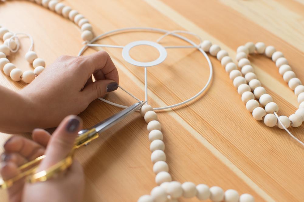 makemylemonade-DIY-lustre-perles-6