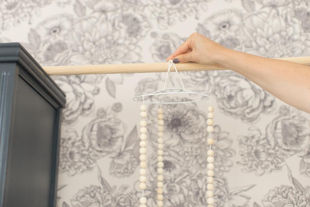 makemylemonade-DIY-lustre-perles-7