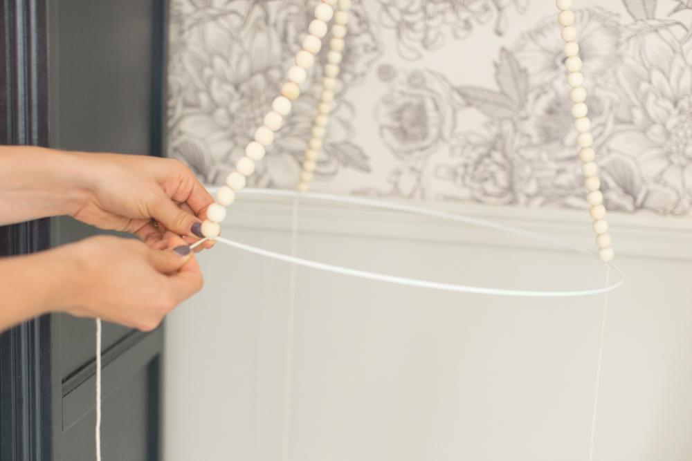 makemylemonade-DIY-lustre-perles-8