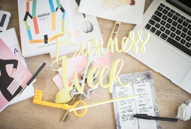 business-week-1