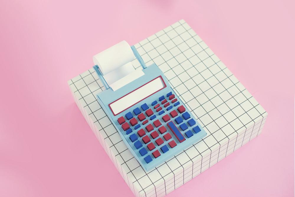 calculette-okay
