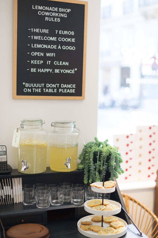 lemonade-shop-18