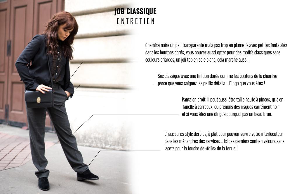 look-business-weeks-looks-entretien-3