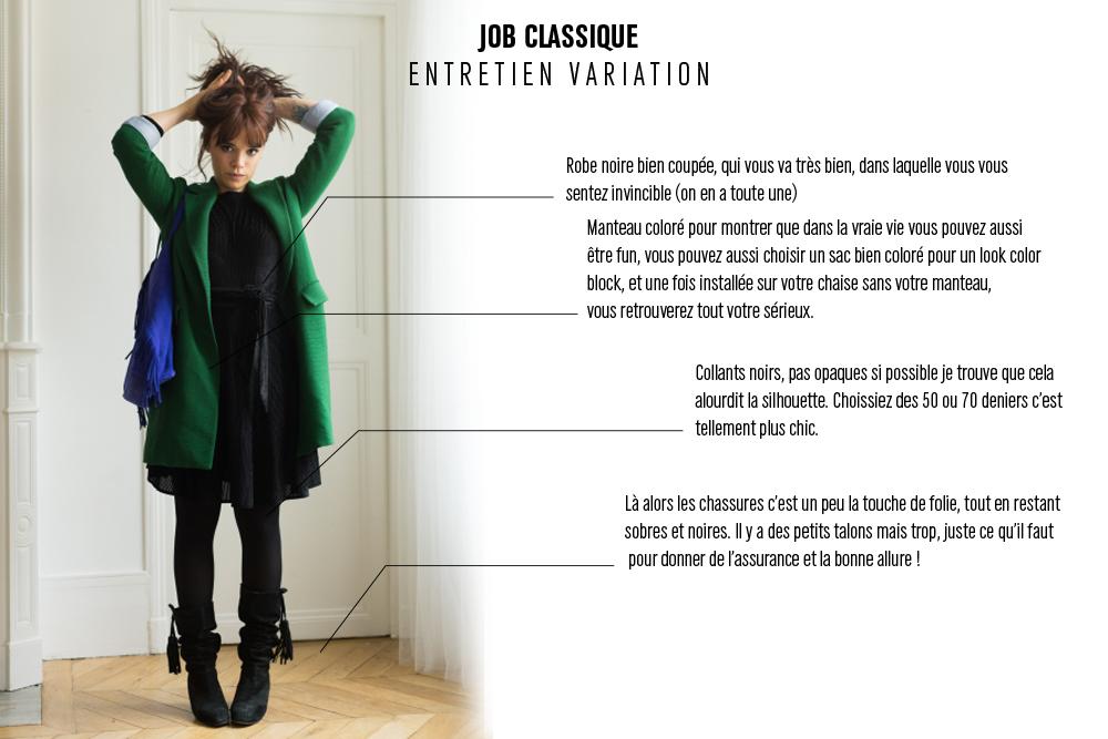 look-business-weeks-looks-entretien-4