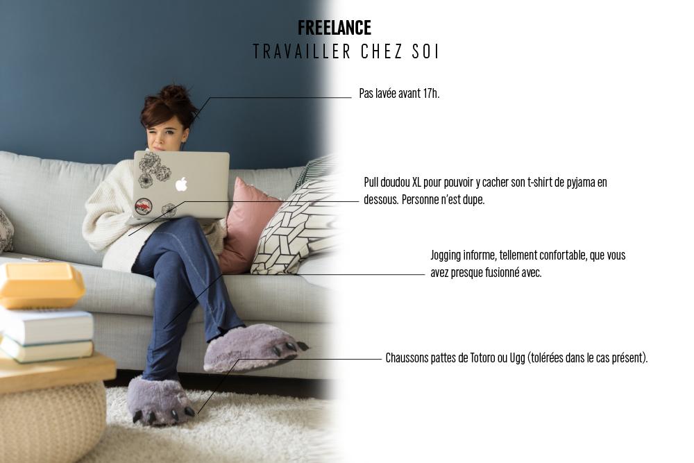 look-business-weeks-looks-entretien-5