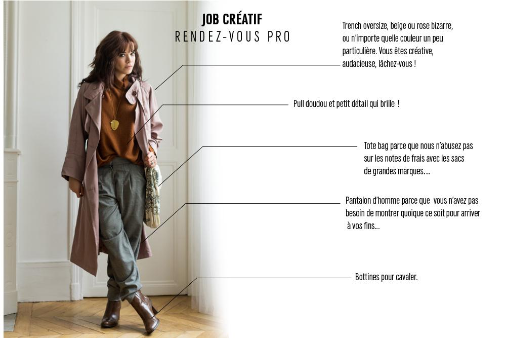 look-business-weeks-looks-entretien