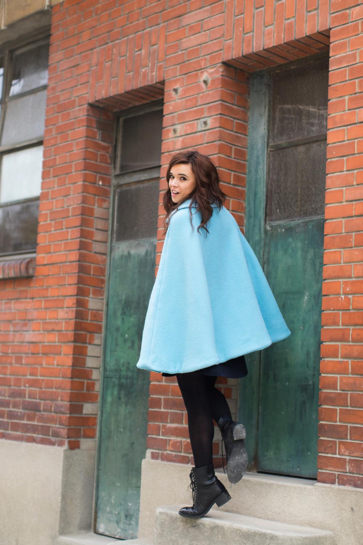 cape-thelma-blog-2