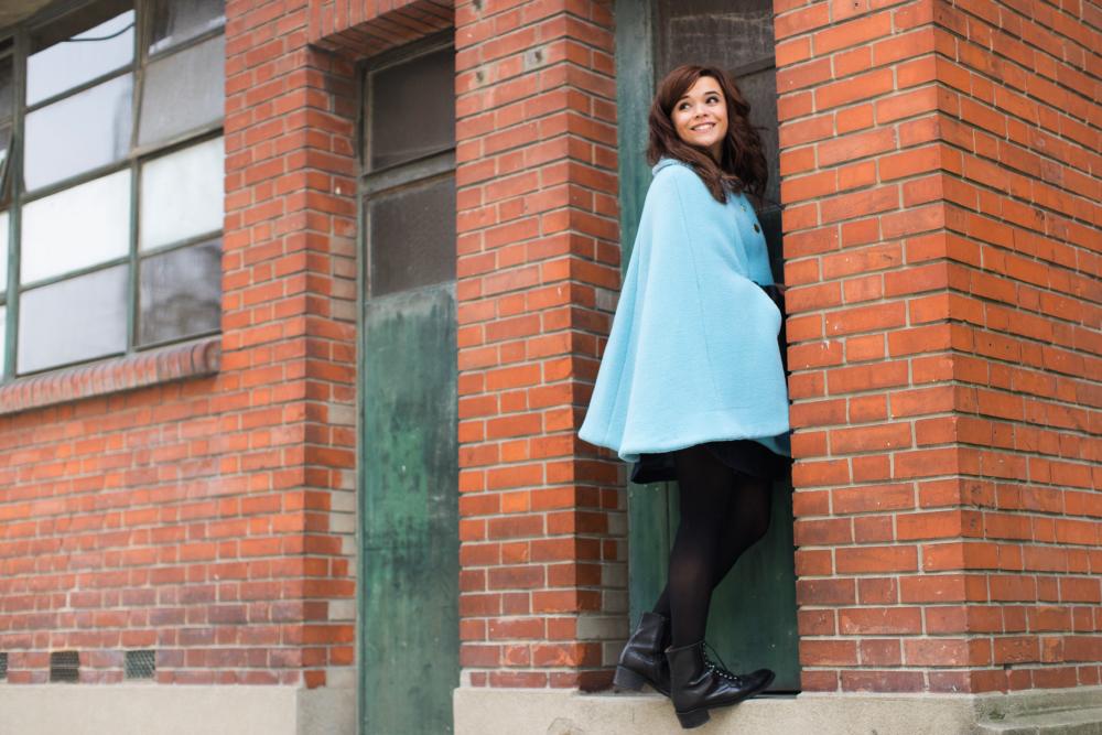 cape-thelma-blog-5