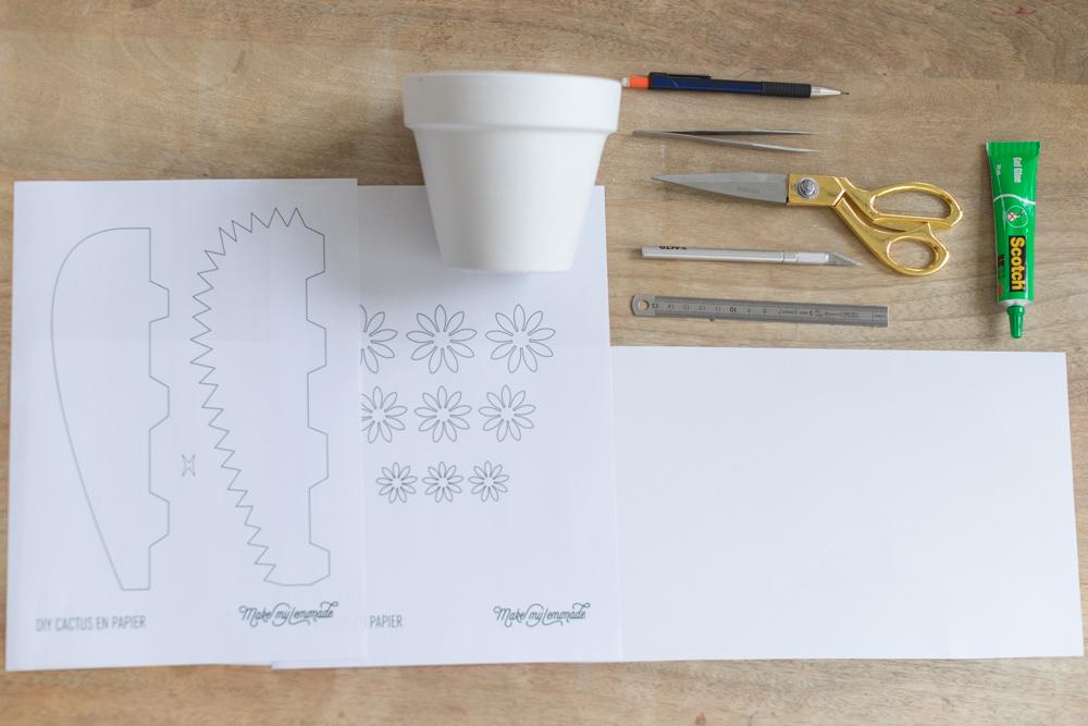 DIY-cactus-papier-makemylemonade-blog-1