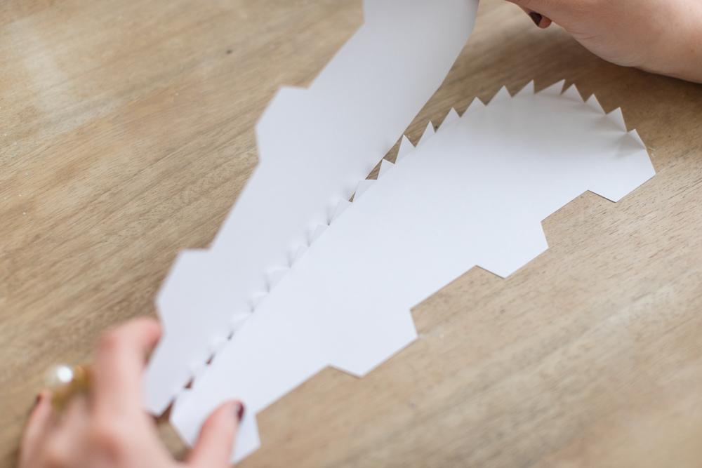 DIY-cactus-papier-makemylemonade-blog-10