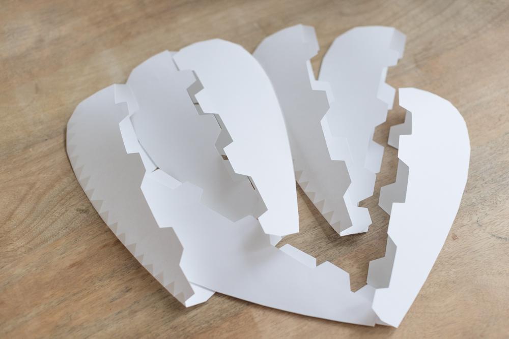 DIY-cactus-papier-makemylemonade-blog-12