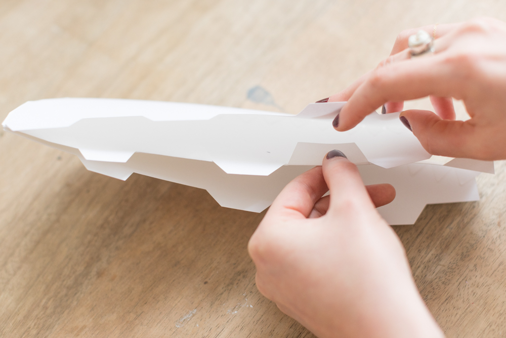 DIY-cactus-papier-makemylemonade-blog-16