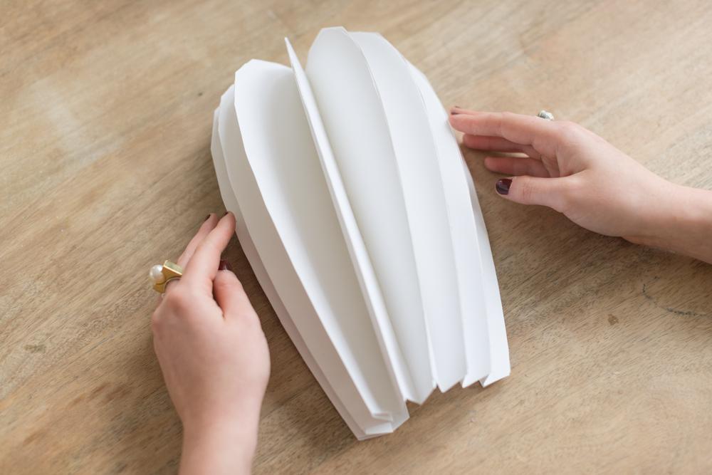 DIY-cactus-papier-makemylemonade-blog-19