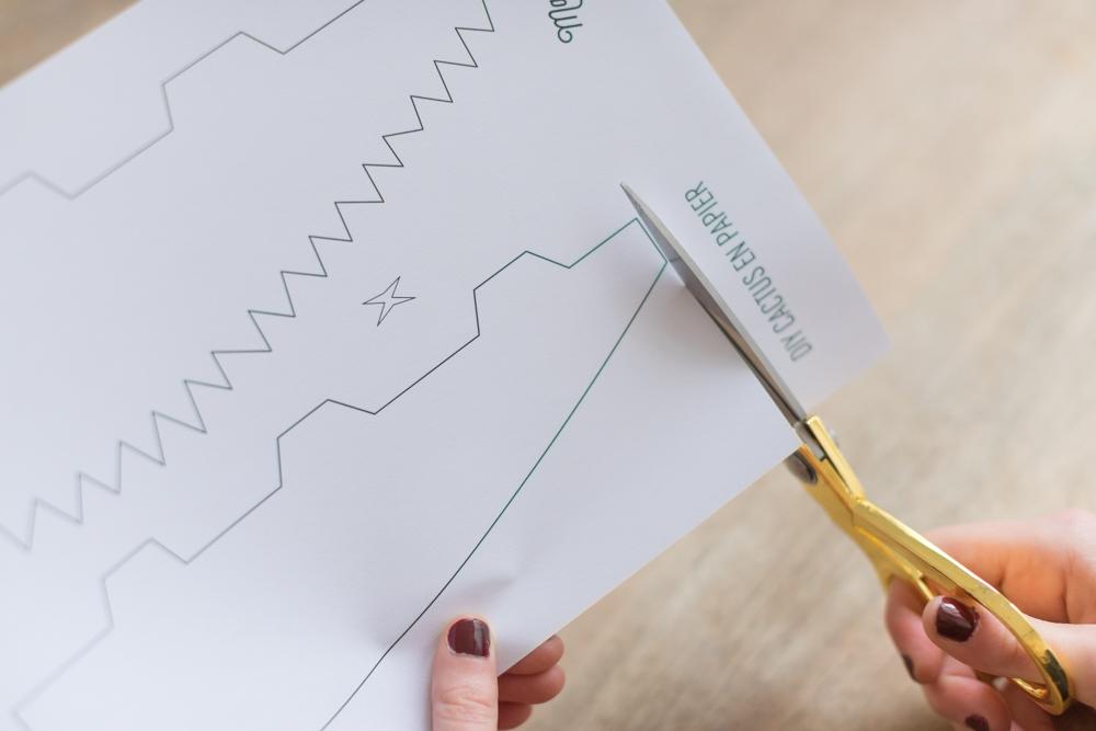 DIY-cactus-papier-makemylemonade-blog-2