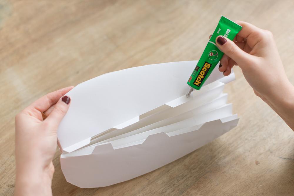 DIY-cactus-papier-makemylemonade-blog-20