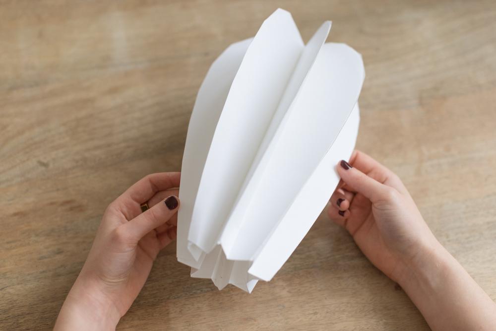 DIY-cactus-papier-makemylemonade-blog-21