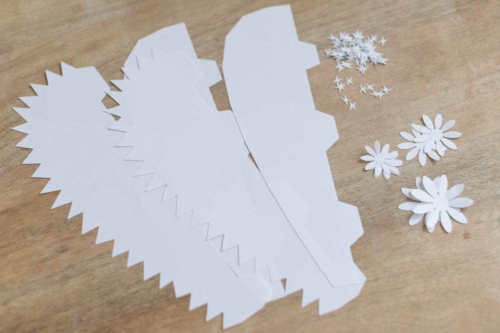 DIY-cactus-papier-makemylemonade-blog-4