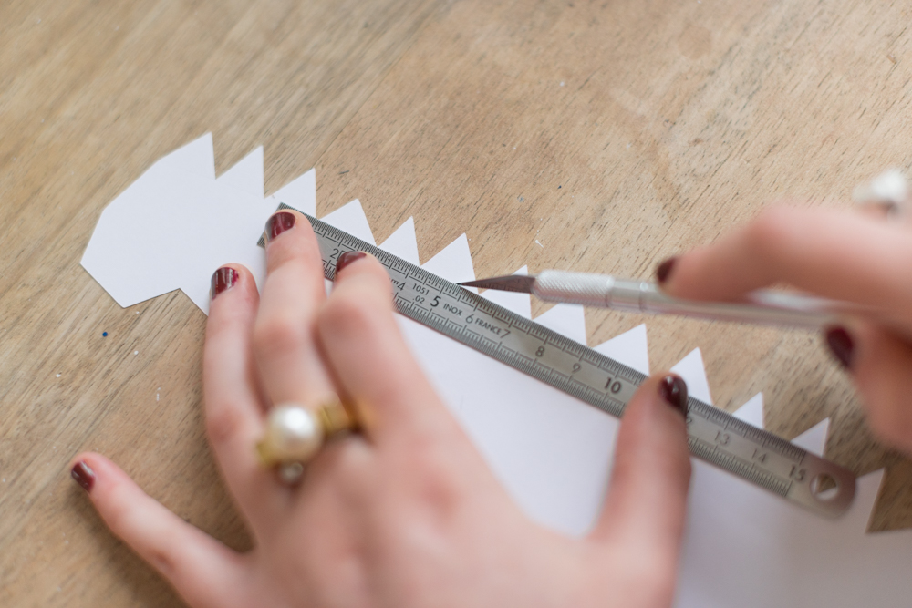 DIY-cactus-papier-makemylemonade-blog-5