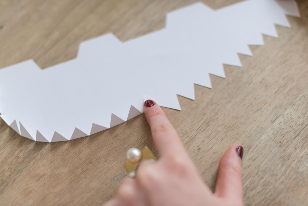 DIY-cactus-papier-makemylemonade-blog-7