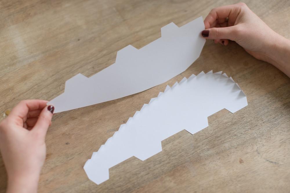 DIY-cactus-papier-makemylemonade-blog-8