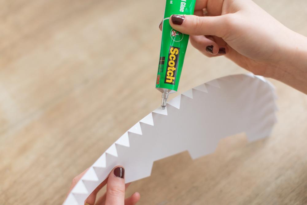 DIY-cactus-papier-makemylemonade-blog-9