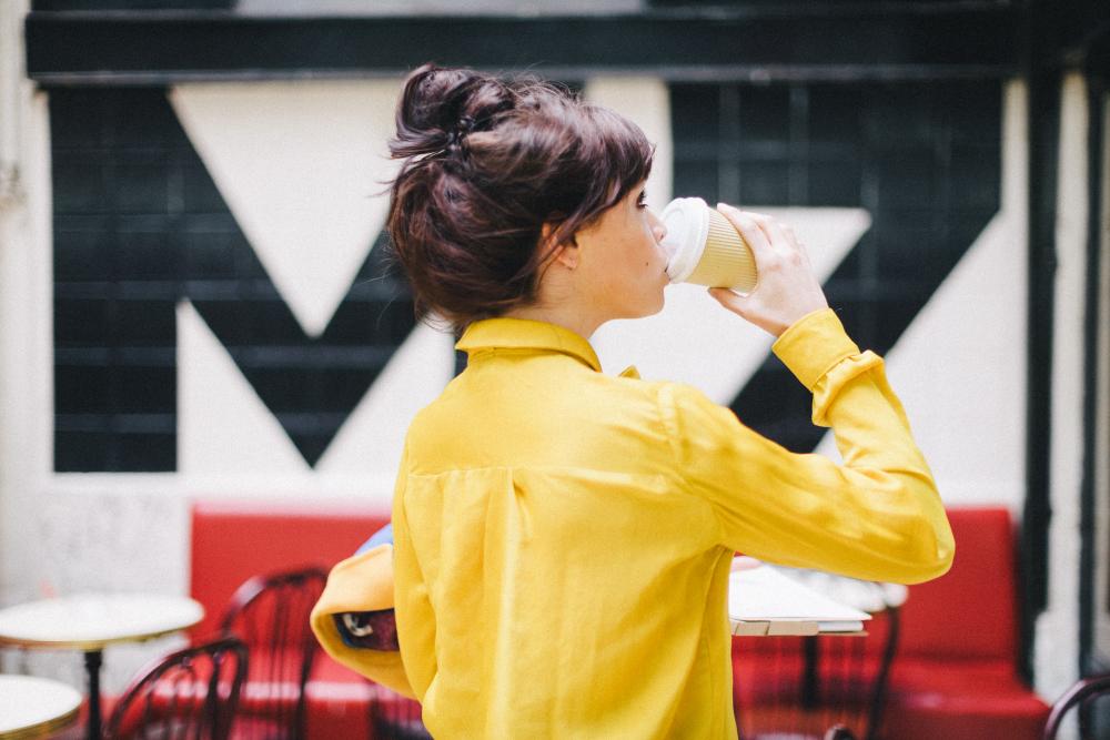 make-my-lemonade-comment-coudre-une-simona-2
