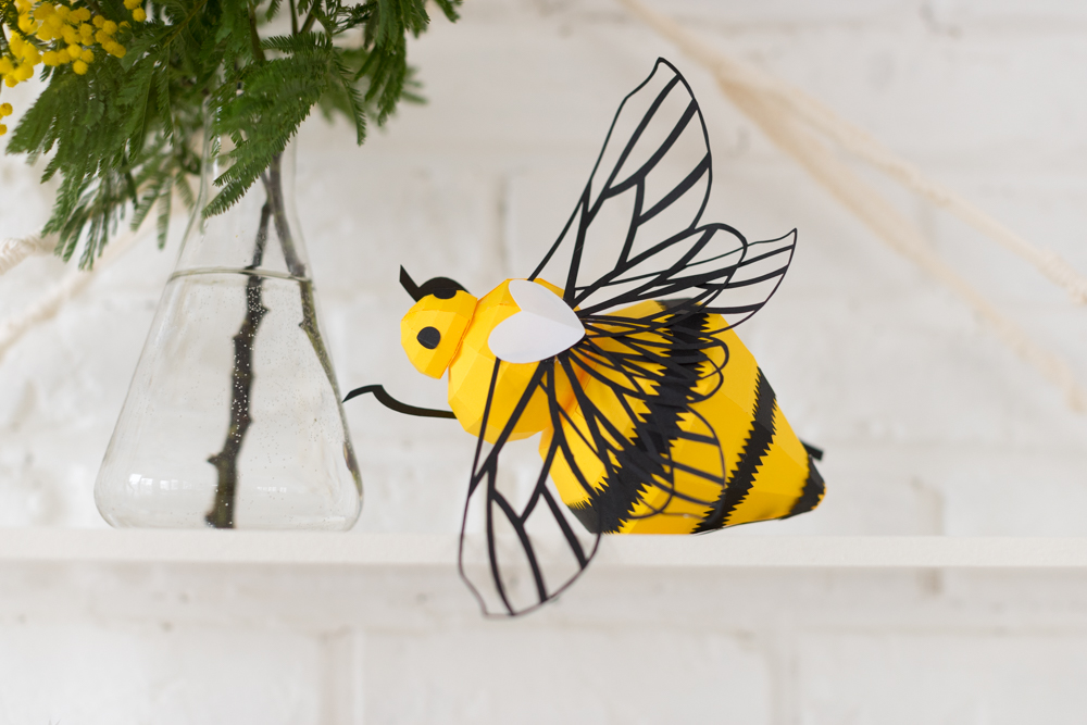 diy-abeille-en-papier-BLOG-1