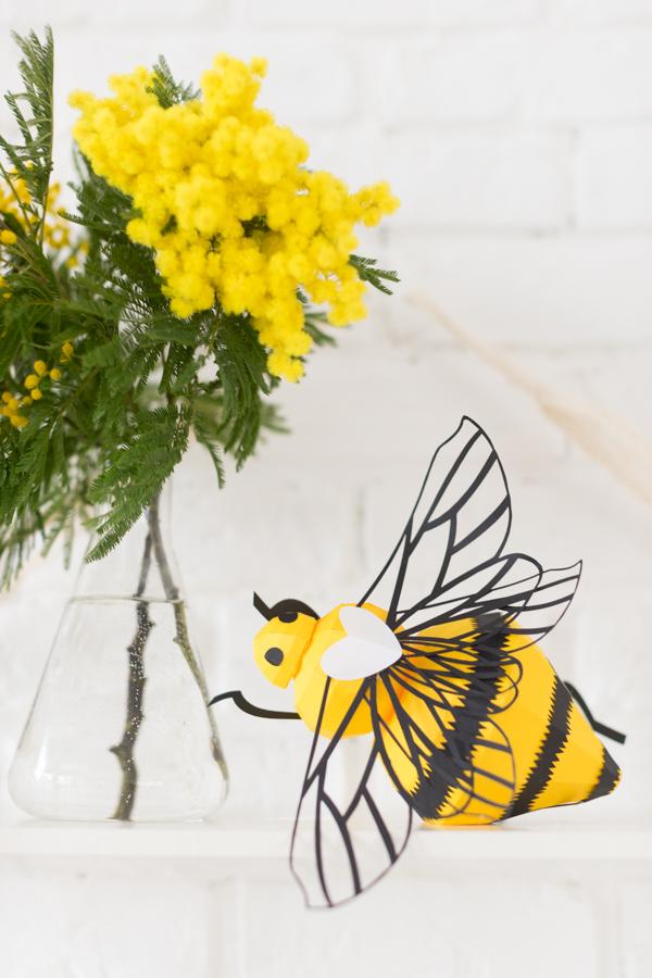 diy-abeille-en-papier-BLOG-2