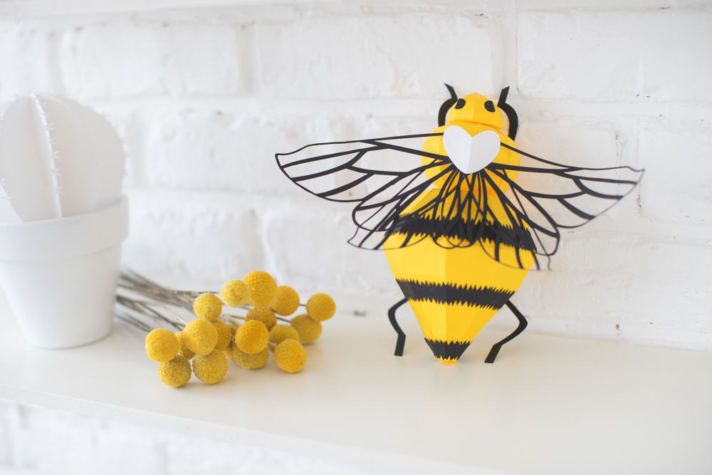 diy-abeille-en-papier-BLOG-3