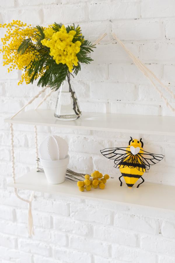 diy-abeille-en-papier-BLOG-4