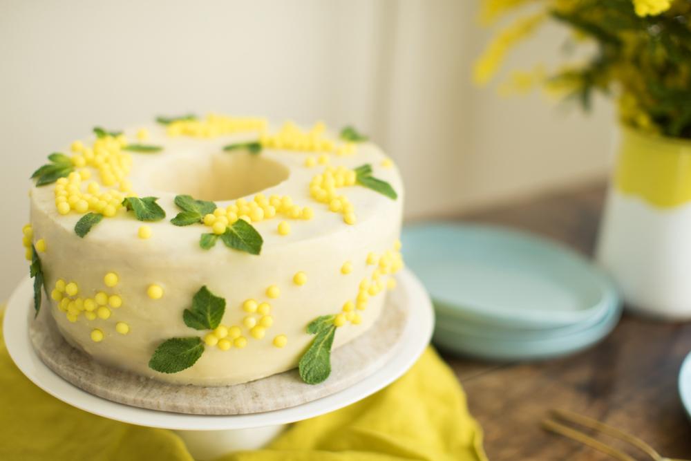 make-my-lemonade-mimosa-cake-BLOG-2