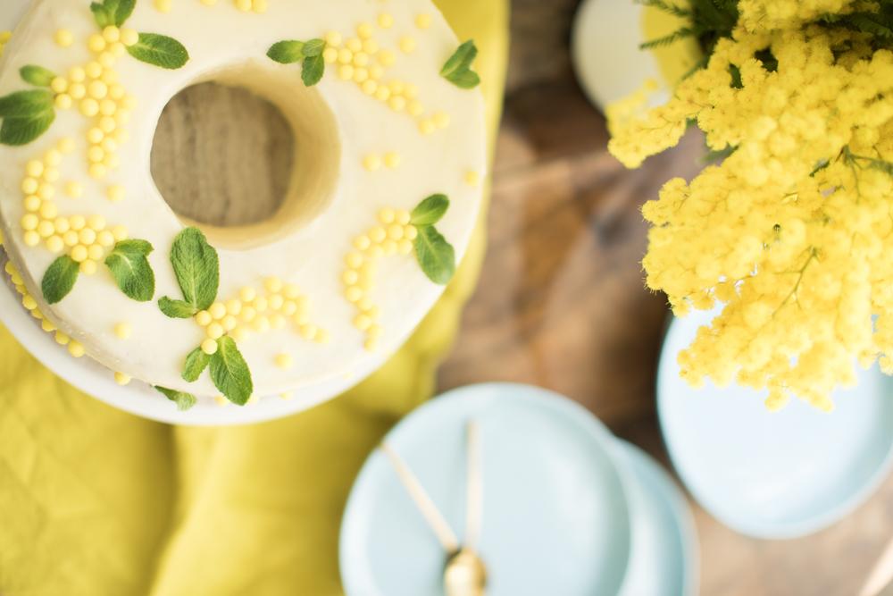 make-my-lemonade-mimosa-cake-BLOG-3
