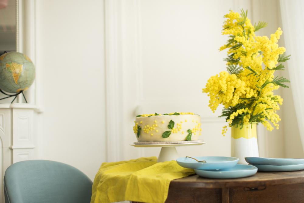 make-my-lemonade-mimosa-cake-BLOG-4