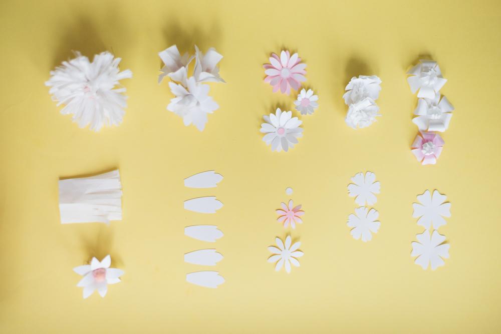 DIY-fleurs-papier-pandora-4