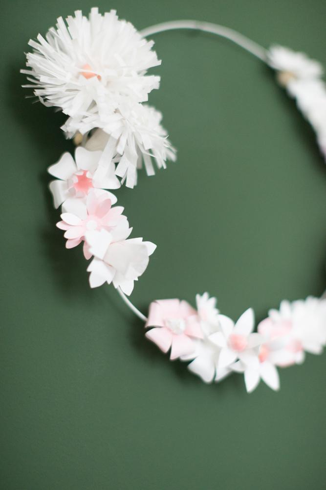 DIY-fleurs-papier-pandora-5